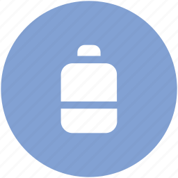 bottle, drugs, medicine bottle, medicine jar, pills, syrup icon
