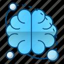 brain, brainstorming, creative, mind, science