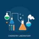 chemistry, experiment, formula, laboratory, molecule, research, science