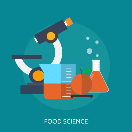 chemistry, experiment, formula, laboratory, molecule, research, science icon
