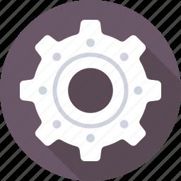customization, gearwheel, options, preferences, setting icon
