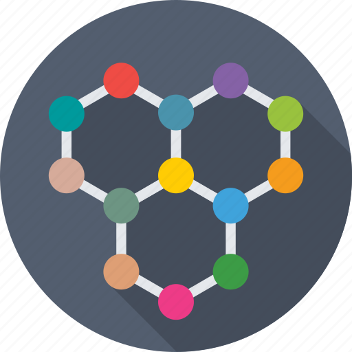 affiliate, computing, connection, network, share icon