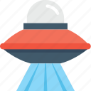 alien ship, flying saucer, spacecraft, spaceship, ufo