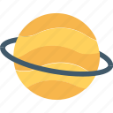earth, planet, science, space, universe icon