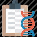 deoxyribonucleic acid, dna, dna helix, dna strand, genetics