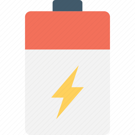 battery, battery cell, charging, mobile battery, power icon
