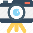 camera, digital camera, image, photo, photography icon