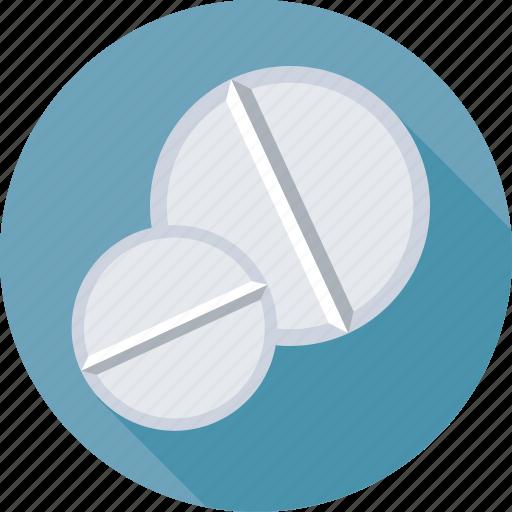 Capsule, drugs, medication, medicine, pills icon - Download on Iconfinder