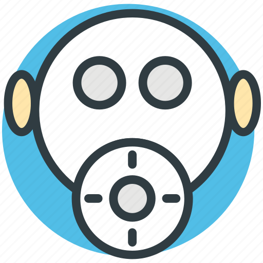 diving equipment, diving mask, scuba mask, snorkel, swim mask icon