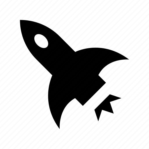aeroplane, aircraft, airplane, fly, plane icon