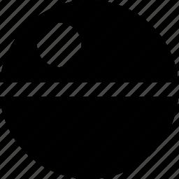 deathstar icon