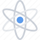 atom, molecule, physics, science
