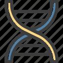 dna, genetics, genome, science