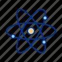 atom, electromagnatic, electron, molecule, nutron, proton, wave
