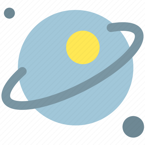 earth, science, space icon