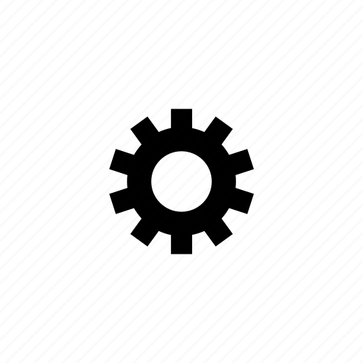cogwheel, gear, preferences, science, setting icon