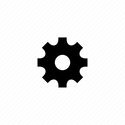 cogwheel, gear, options, science, settings icon