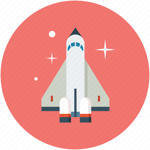 space shuttle icon - photo #20