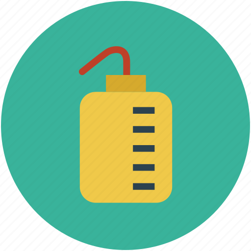 lab, lab equipment, science, test tube icon