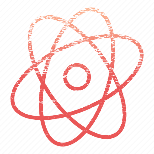 Atom, laboratory, research, science, scientific icon - Download on Iconfinder