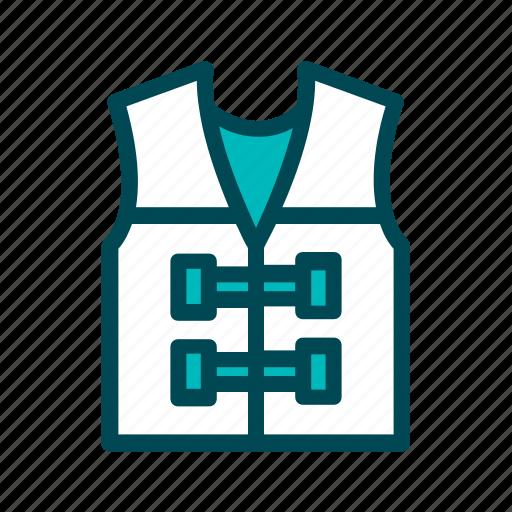 dive, diving, ocean, scuba, snorkel, snorkeling, underwater icon
