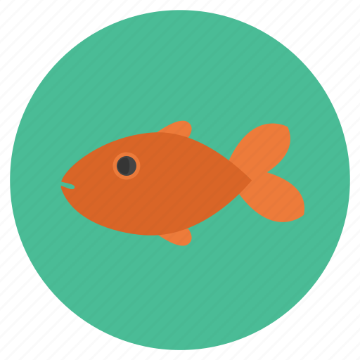 aquarium, diving, equipments, fish, fishes, marine, marine life, scuba icon