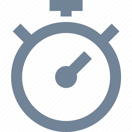 activities, chronometer, diving, measure, scuba, sports, stopwatch, time icon