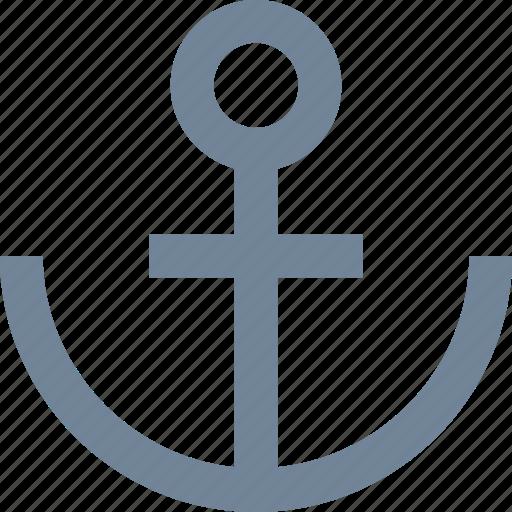 anchor, anchor text, diving, nautical, optimization, scuba, seo icon