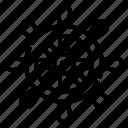 controller, ship, transport, marine, steering, wheel