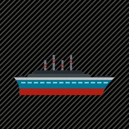 boat, ocean, sail, sea, ship, yacht, yachting icon