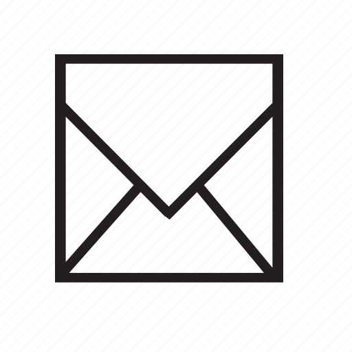 email, mail, mesage, mesaje, mobile, send, telephone icon