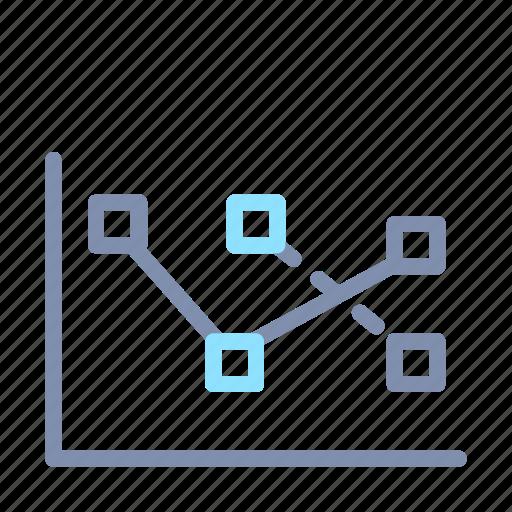 Analysis, analytics, chart, marketing, optimization, seo, statistics icon - Download on Iconfinder