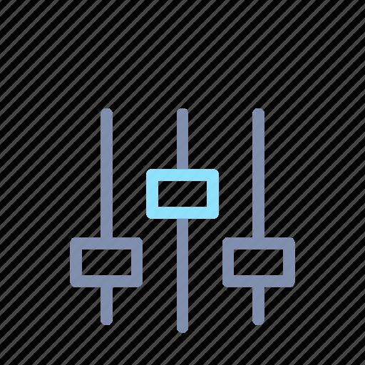 configuration, optimization, options, preferences, seo, setting, web icon
