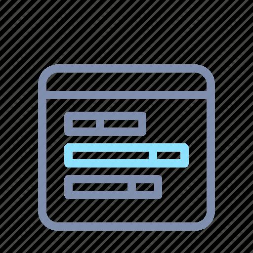 Analysis, analytics, chart, graph, optimization, seo, statistic icon - Download on Iconfinder
