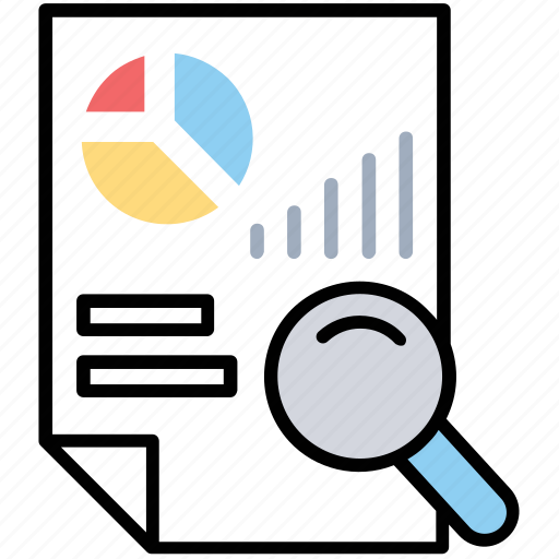 on-page seo checker, seo analysis, seo audit tool, seo site checker, seo testing online icon