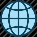 seo, world, global, internet, earth