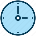 seo, time, clock, watch