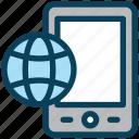 seo, mobile, internet, world, smartphone