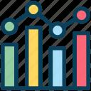 seo, analytics, graph, diagram, marketing