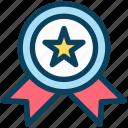seo, award, badge, achievement, prize