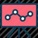 seo, presentation, chart, analytics, graph