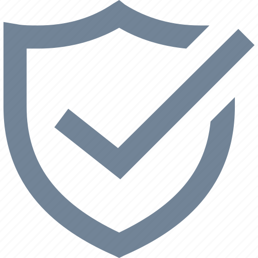 antivirus, insurance, protection, secure, security, seo, shield, staf icon