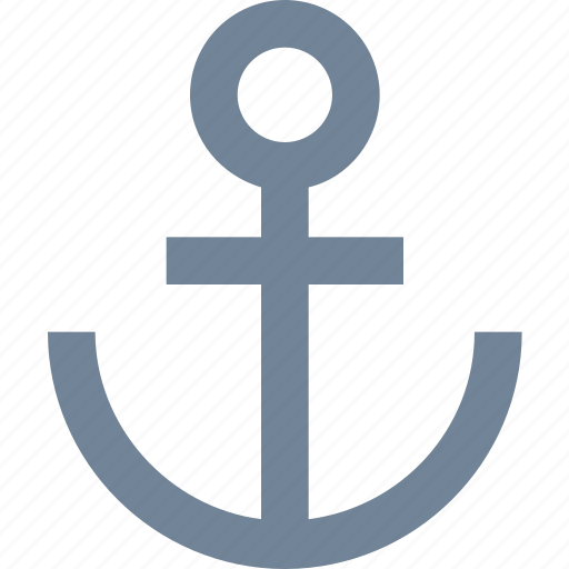 anchor text, engine, marine, optimization, search, seo icon