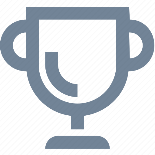award cup, champion, marketing, number one, prize, seo, web icon