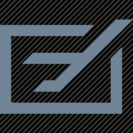 engine, landing page, marketing, optimization, search, seo, web page icon