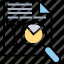 seo analysis, seo data audit, webpage analysis, content audit, seo audit