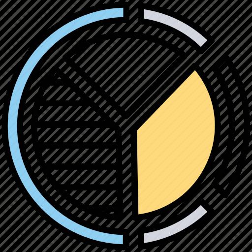 competitive analysis, market assessment, market intelligence, marketing management, marketing plan icon