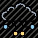 cloud computing network, cloud hosting server, cloud network, cloud server, cloud web hosting