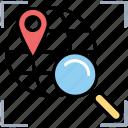 local search, local search optimization, local seo marketing, local search engine optimization, local seo