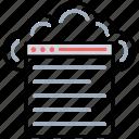 cloud computing, cloud hosting service, cloud network, cloud platform, cloud website